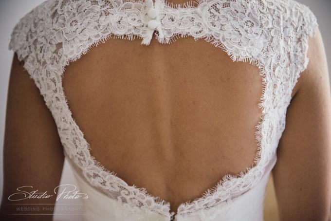 elena_daniele_wedding_0057
