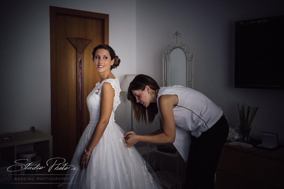 elena_daniele_wedding_0058