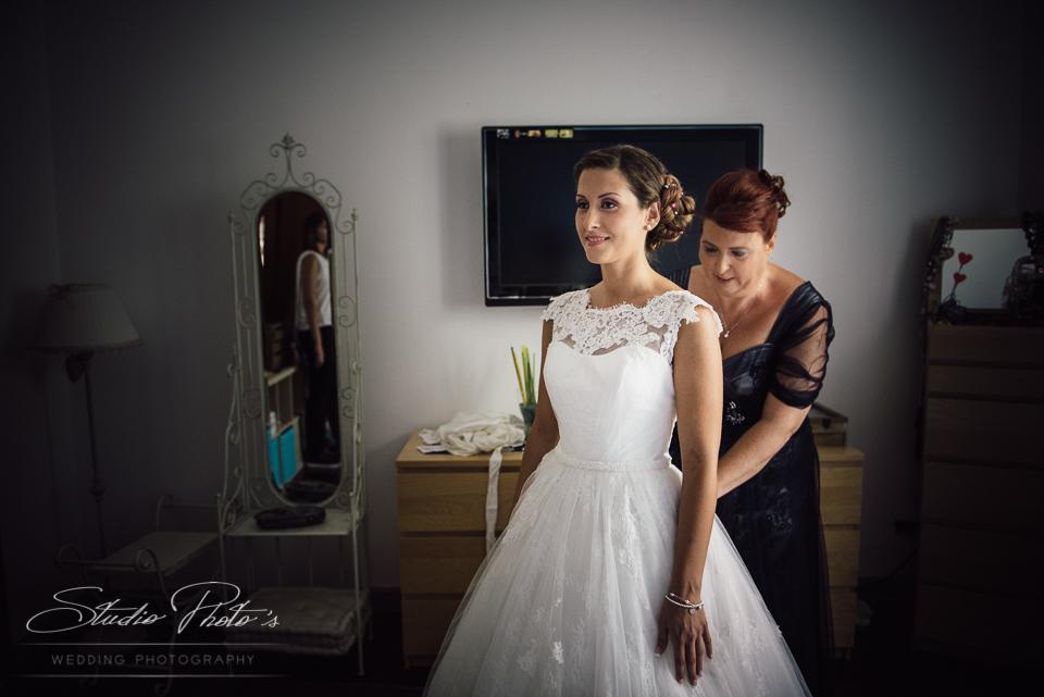 elena_daniele_wedding_0060