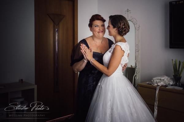 elena_daniele_wedding_0061