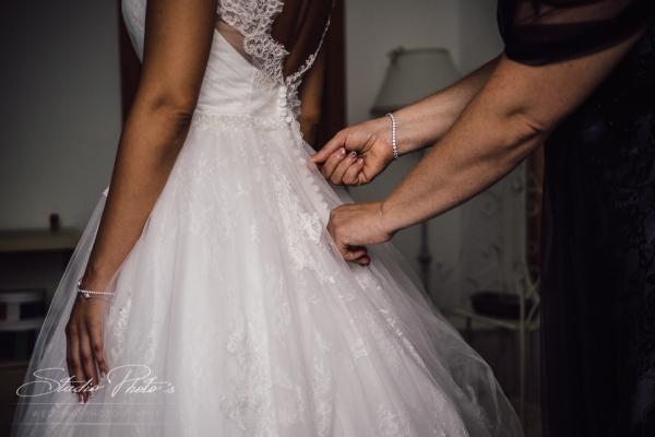elena_daniele_wedding_0062