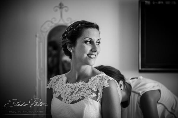 elena_daniele_wedding_0063