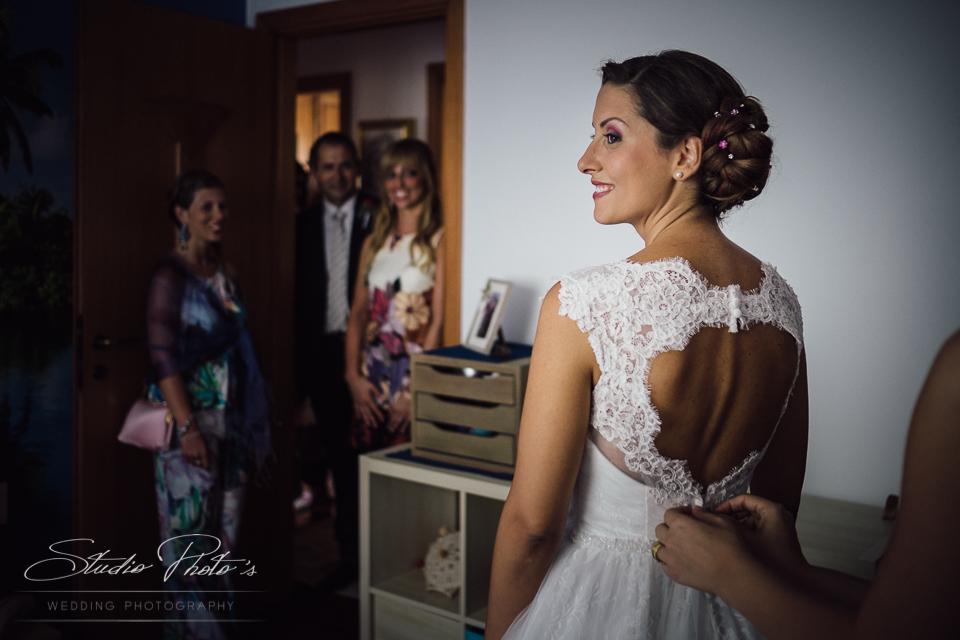 elena_daniele_wedding_0064