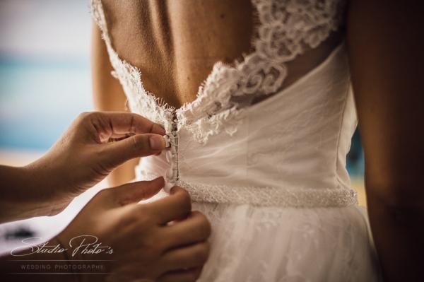 elena_daniele_wedding_0065