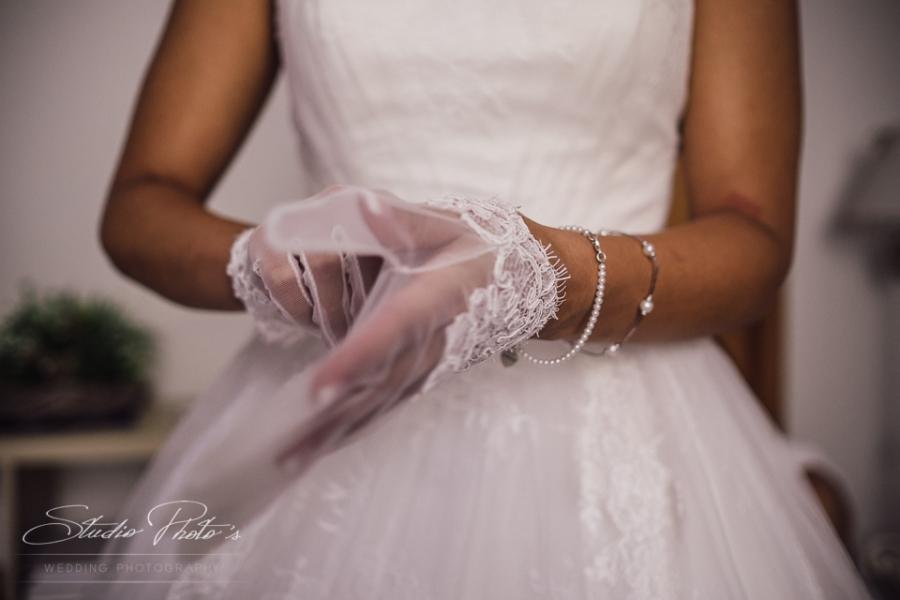 elena_daniele_wedding_0066