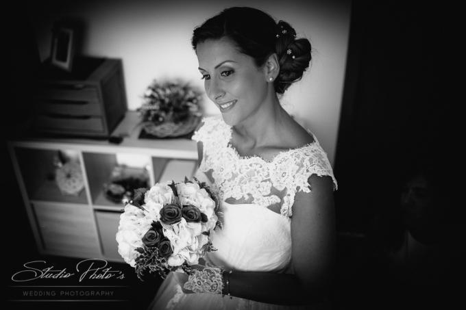 elena_daniele_wedding_0067