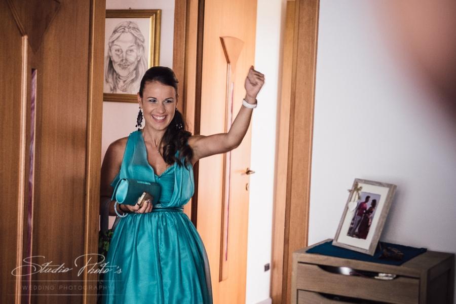 elena_daniele_wedding_0068