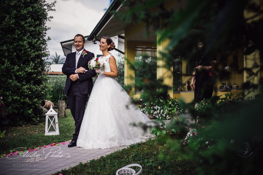 elena_daniele_wedding_0069