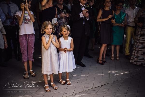 elena_daniele_wedding_0070