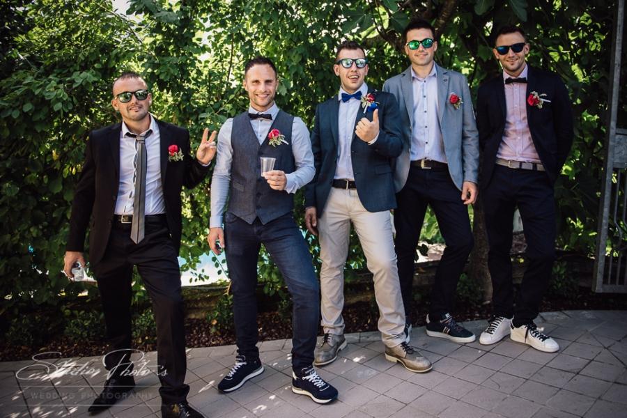 elena_daniele_wedding_0071