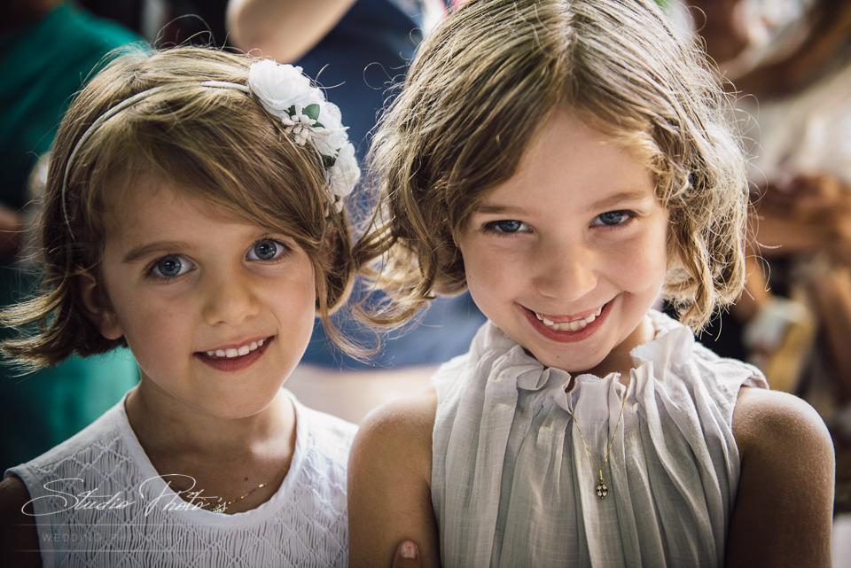 elena_daniele_wedding_0072