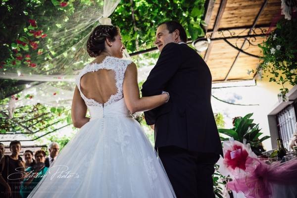 elena_daniele_wedding_0073