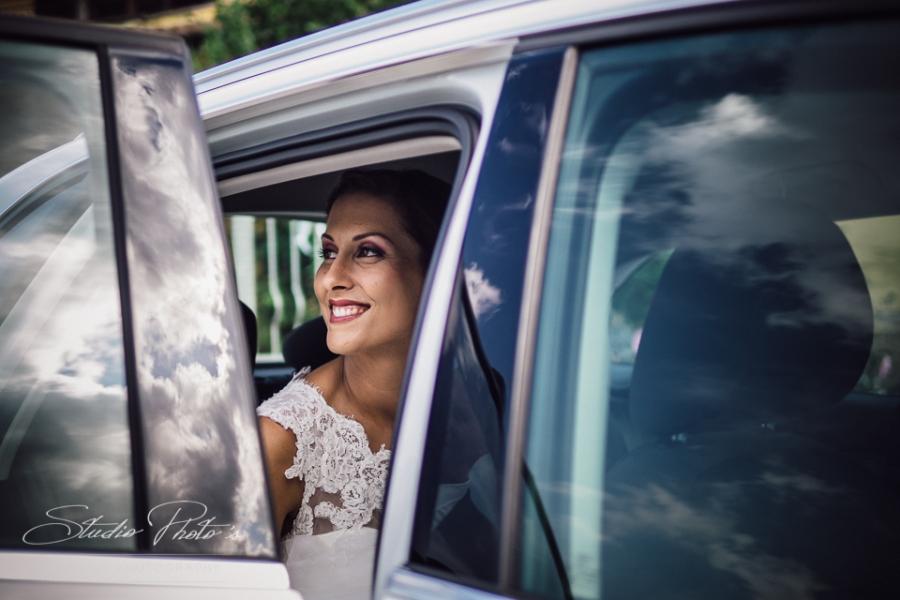 elena_daniele_wedding_0074