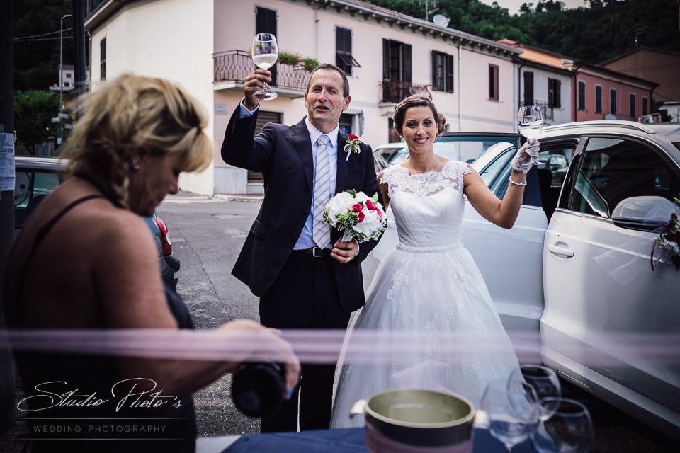 elena_daniele_wedding_0075