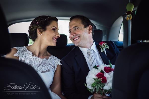 elena_daniele_wedding_0076
