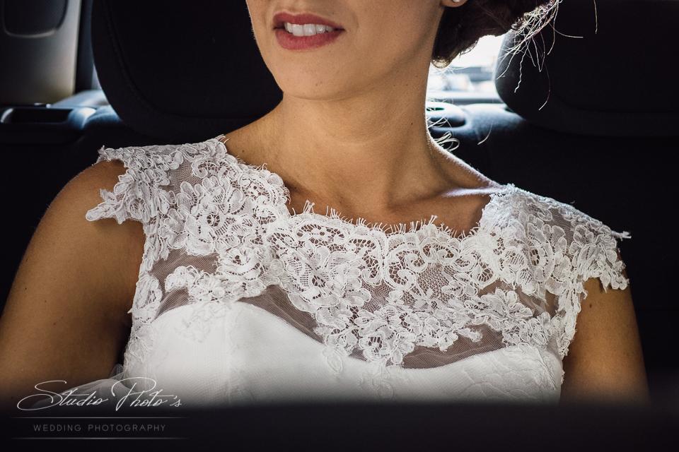 elena_daniele_wedding_0077