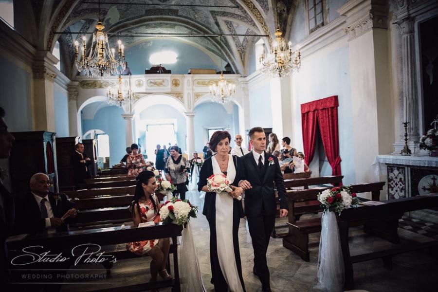 elena_daniele_wedding_0078