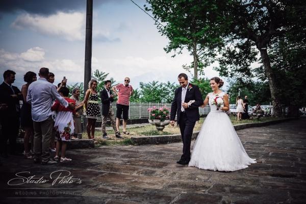 elena_daniele_wedding_0079
