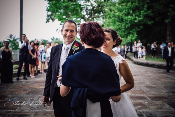 elena_daniele_wedding_0080