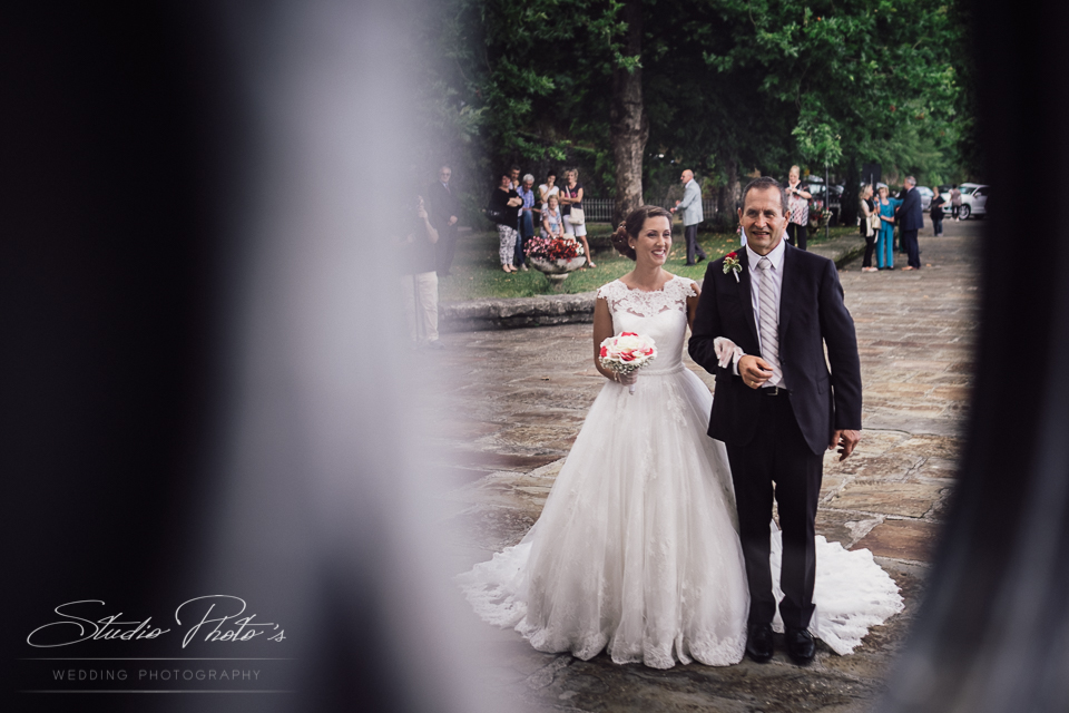 elena_daniele_wedding_0082