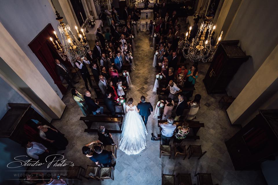 elena_daniele_wedding_0083