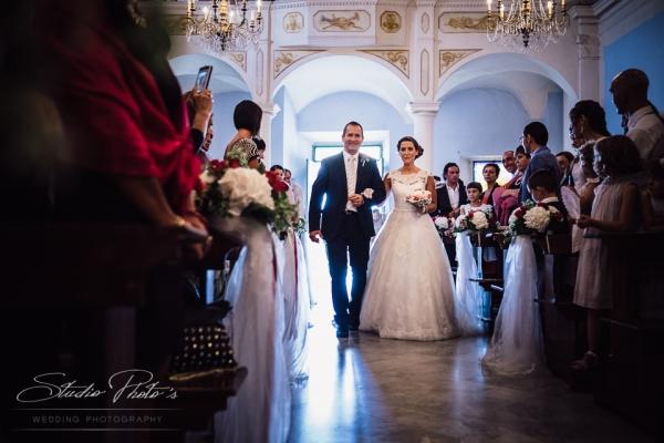 elena_daniele_wedding_0084
