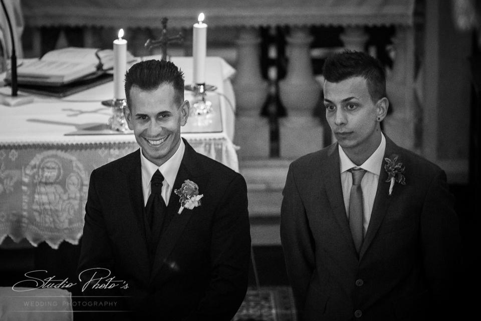 elena_daniele_wedding_0085
