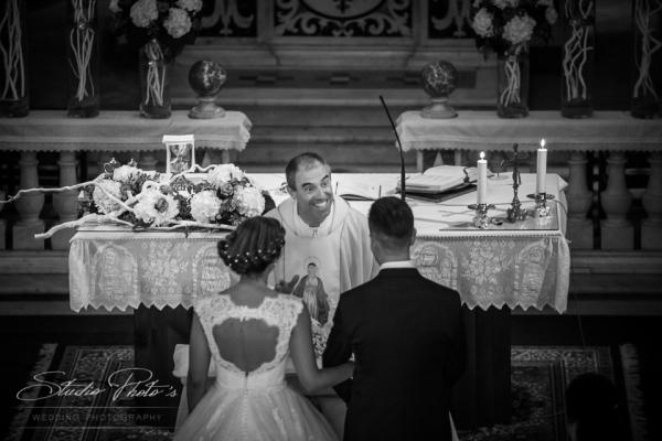 elena_daniele_wedding_0086