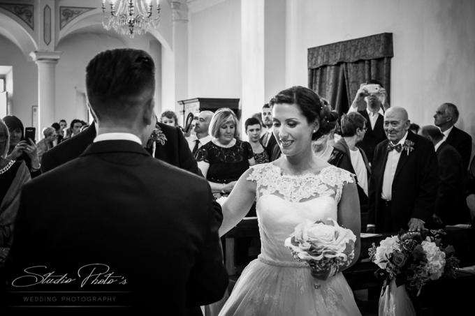 elena_daniele_wedding_0087