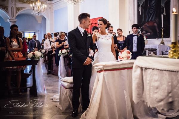 elena_daniele_wedding_0088