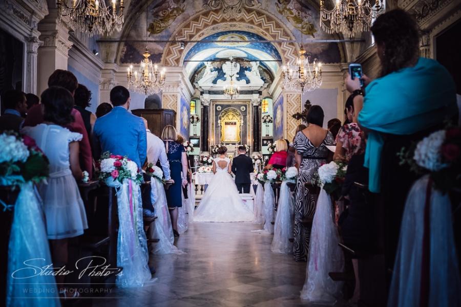 elena_daniele_wedding_0089