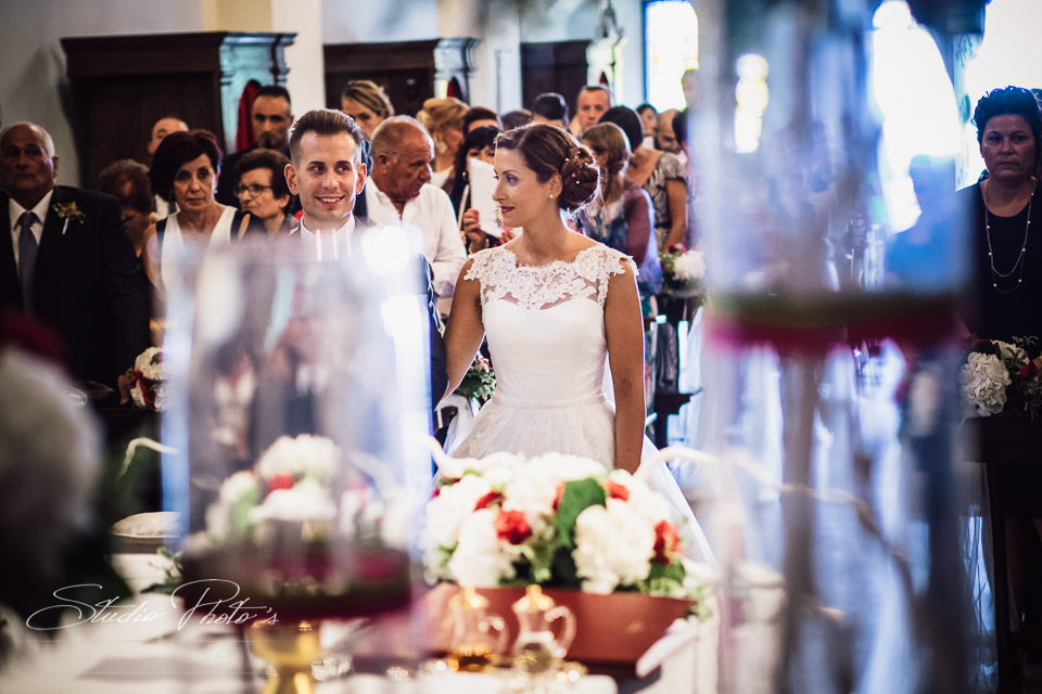 elena_daniele_wedding_0090
