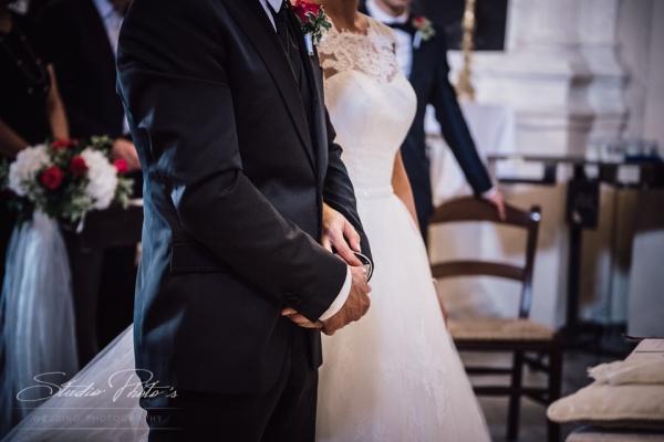 elena_daniele_wedding_0091