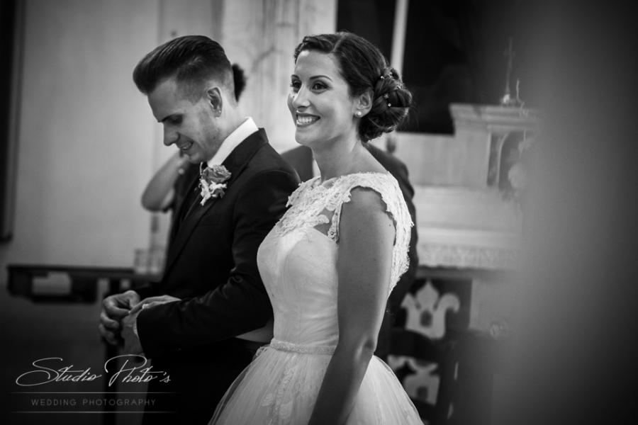 elena_daniele_wedding_0093