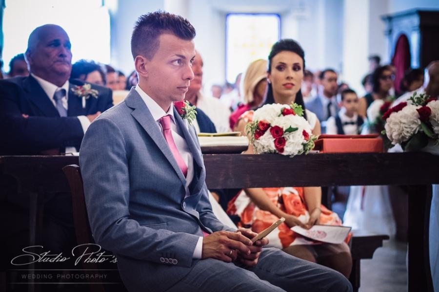 elena_daniele_wedding_0094