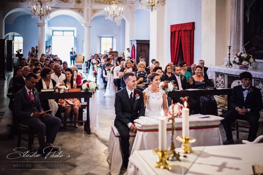 elena_daniele_wedding_0095