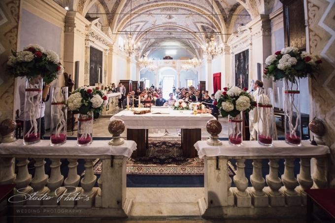 elena_daniele_wedding_0096