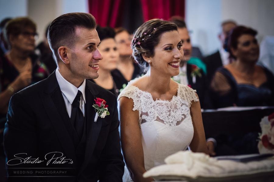 elena_daniele_wedding_0098