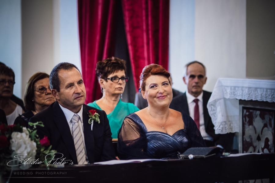 elena_daniele_wedding_0099