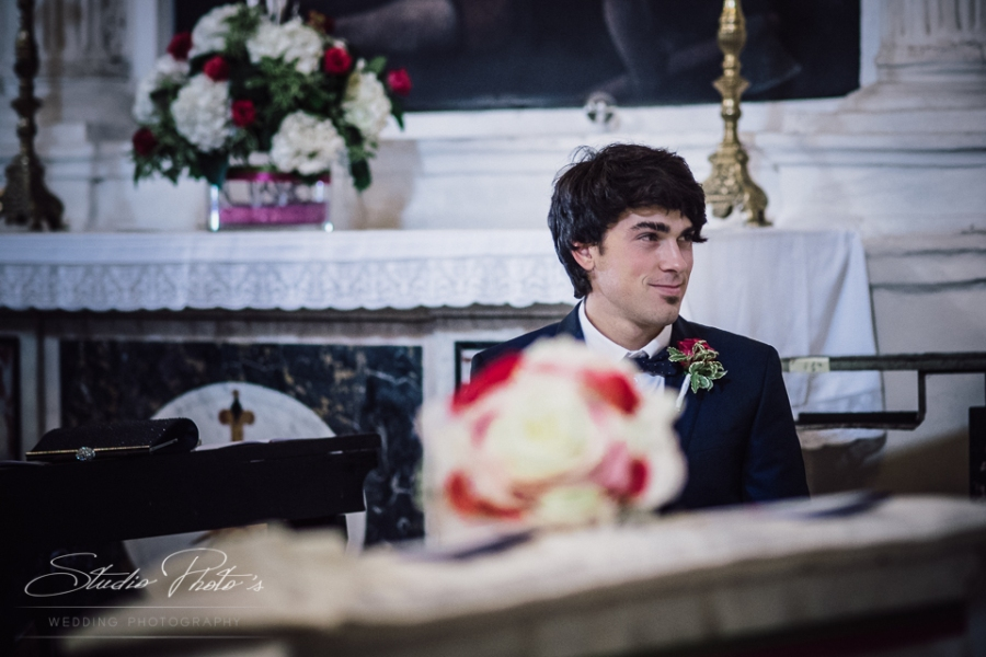 elena_daniele_wedding_0100