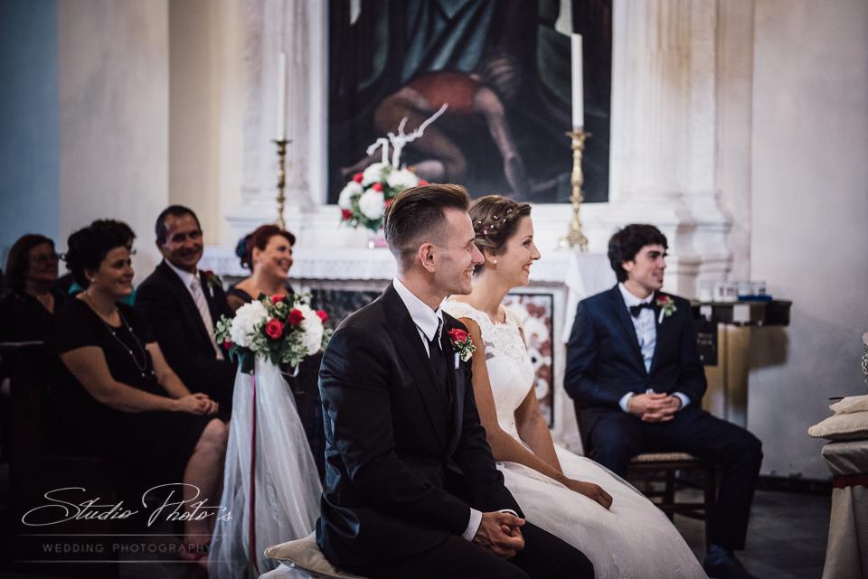elena_daniele_wedding_0101