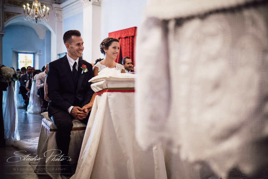 elena_daniele_wedding_0102