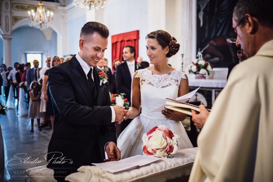 elena_daniele_wedding_0103