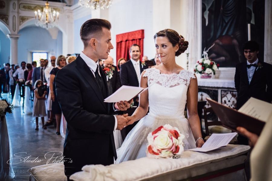 elena_daniele_wedding_0104