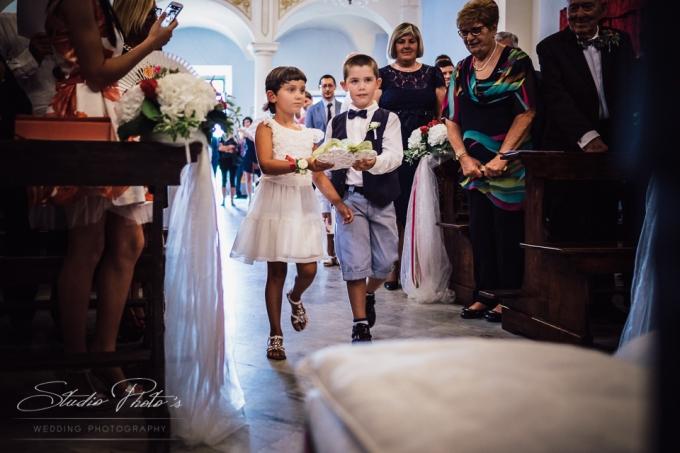 elena_daniele_wedding_0105
