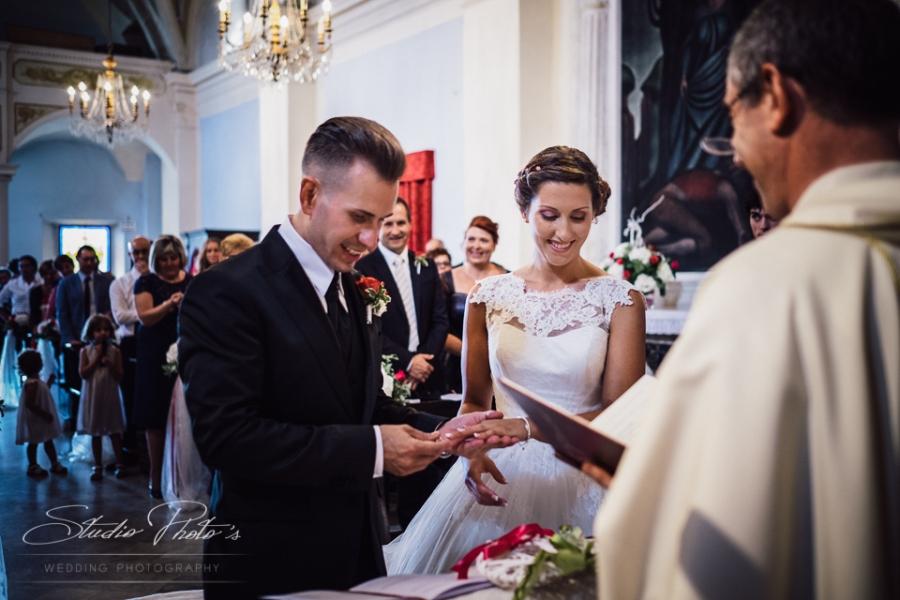 elena_daniele_wedding_0106
