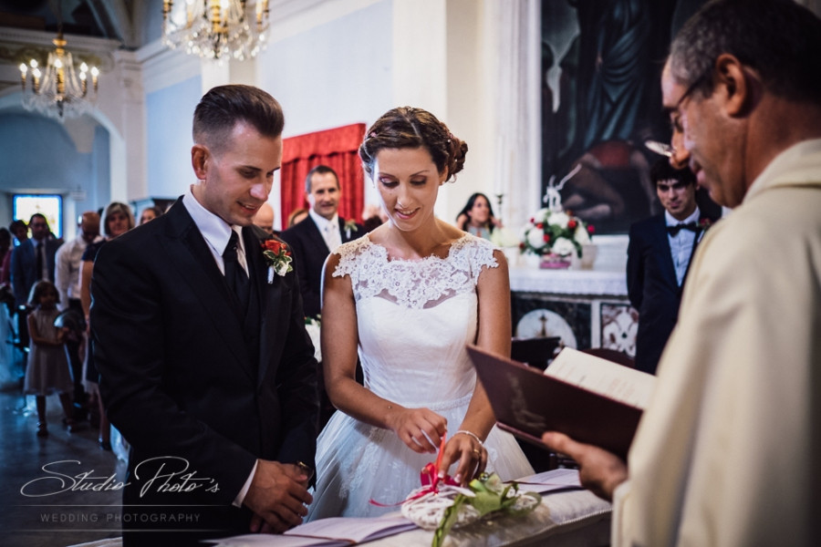 elena_daniele_wedding_0107