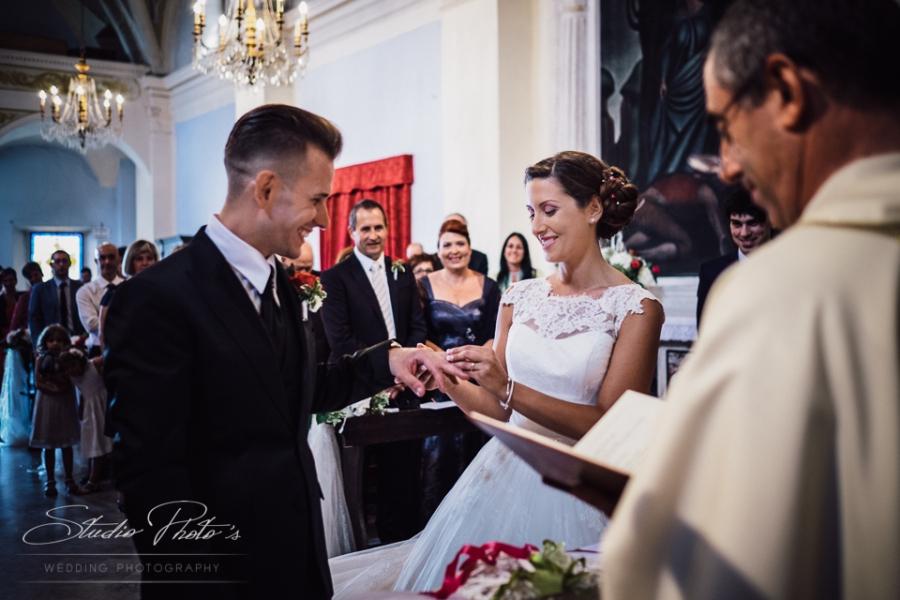 elena_daniele_wedding_0108