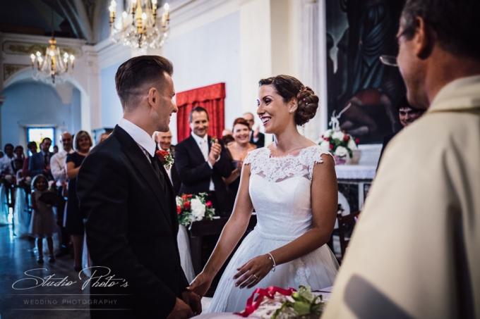 elena_daniele_wedding_0109