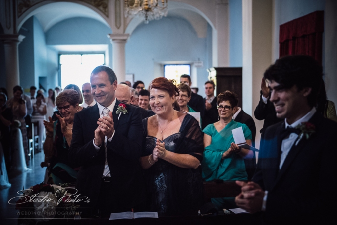 elena_daniele_wedding_0110